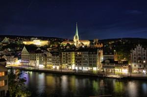 Zürich 2015 (Zürich)